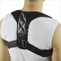 Opaska na plecy Posture Corrector Oem Service Leather