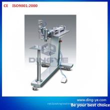 Semi-Auto Liquid Filler (GC-Bl)