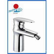 Torneira de misturador de bidé de banheiro quente (ZR21410)