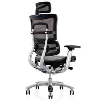 grey office chair for sale sleeping office big boss ergonomic office mesh chair