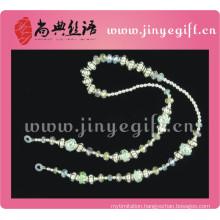 Guangzhou Wholesale Unique Beaded Eyeglass Chain Cord