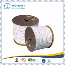 16mm Dacron Polyester Combination Rope till salu