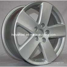Replica Alloy Wheel for Vw (HL666)