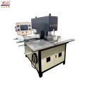 Máquina de estampado de diseño de camiseta vendedora caliente