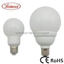Globe Energy Saving Lamp (LWGL001)