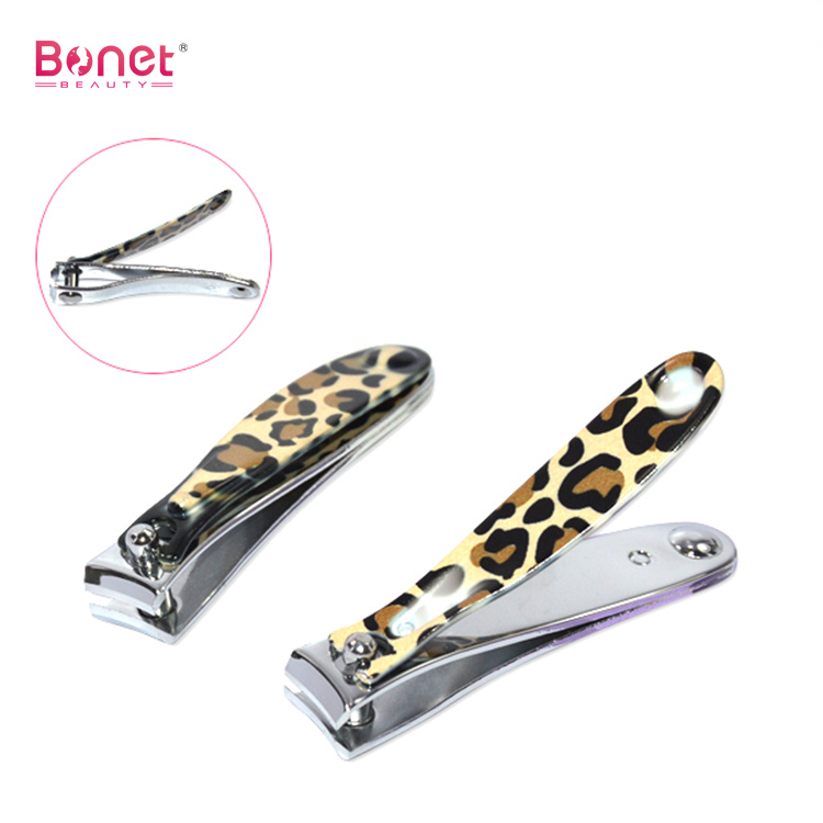 Cheap Nail Clippers