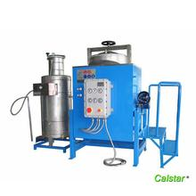 Aerospace Coatings Solvent Recovery Equipment