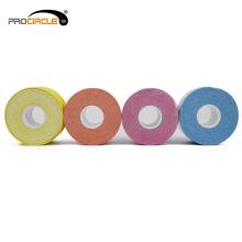 Wholesale Waterproof Cotton Kinesiology Tape