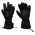 Mens Crawler Ski Gloves