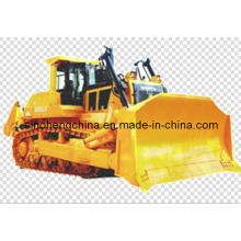 Bouteur sur chenilles Shantui 392kw SD52-5