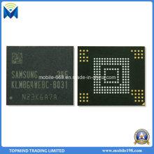 Flash IC para Samsung Galaxy S4 Gt-I9500 Emmc IC Klmbg4webc-B031