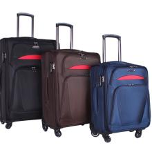 """EVA Set de equipaje 20 24 28 """""""