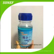 Liquid Sugar Alcohol Calcium Fertilizer
