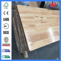 Jhk Composite Board Game Board Decking Wood Board