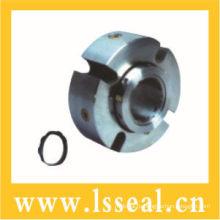 Наиболее экономичное и практичное Картридж механическое уплотнение HFJ318B