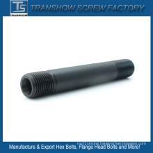 ASTM A193 B7 High Strength Double End Threaded Axle Stud