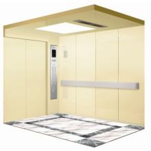 Srh Grb 2.0m/S Assenseur Hospital Bed Elevator