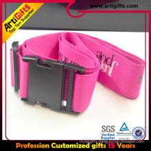 Imprint custom polyester neck floating camera strap