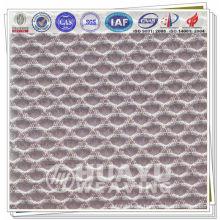 721 tecidos de poliéster em malha de ar 3D