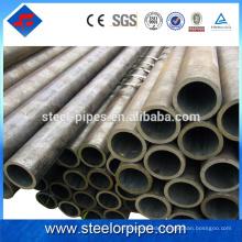 Verkaufsförderung billig 3 Zoll nahtlose Stahlrohr