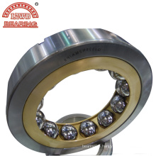 Professional Manufactured Angular Contact Ball Bearing (7315)