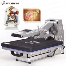 FREESUB Automatique T-shirt Sublimation Press Machine