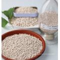 Water Treatment Chemicals 13x molecular sieve HP Lithium X Zeolite Bead Molecular Sieve for VPSA PSA Oxygen Generator