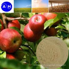 Azote organique 13% Acides aminés enzymatiques 80%