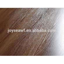 melamine faced particle board for furniture in sale