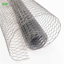 Hexagonal+woven+gabion+box+price