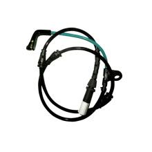 34356773008 auto parts car alarm brake pad wear sensor lining for BMW X5 X6