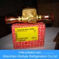 Soldadura de la válvula solenoide de Danfoss (EVR15) 032f1225
