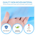 Disposable Bed Sheet Waterproof Non Woven Fabric