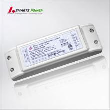 110v 220v constant current 700ma dimmable led driver 25w 40v