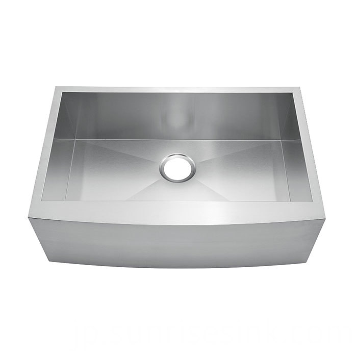 Kitchen Sink On Sale
