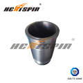 Cylinder Liner/Sleeve 6D22 Me051502 for Truck Engine Part