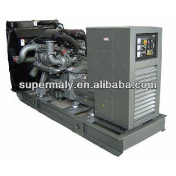 Générateur diesel Diesel Deutz à refroidissement par eau