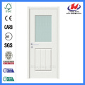 Porta Smart Glass in vetro artico Jhk-G14 1/2 Lite 1 Panel