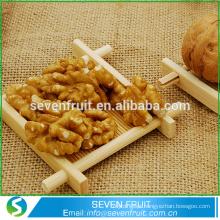 Nozes nutricionais grossistas e frutos secos nozes nozes