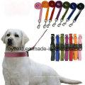 Cachorro de chumbo colar leash cão produto pet fornecimento