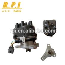 Distribuidor de encendido automático para Honda CRV 01-99