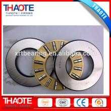 811 / 850M Professional Hersteller Schubzylinderrollenlager