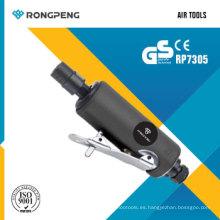 """Rongpeng RP7305 1/4 """"(6mm) Mini Die Grinder"""