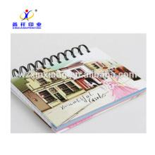 14.8 cm * 21 cm a5 bonito dos desenhos animados imagem notebook atacado capa dura notebook