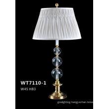 Good Quality Decorative Headboard Reading Lamp (WT7110-1)