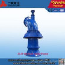 Bomba de Fluxo Axial Vertical (ZLB) da Sanlian Pump