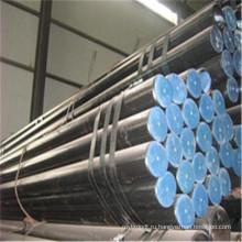 углерода безшовная стальная линия изготовления трубы линии трубы API алибаба АПИ-5л масла обсадных труб и НКТ