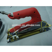 800W Electric Heating Iron Carpet Seaming Iron