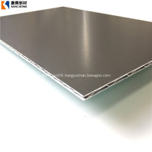 1220x2440mm Fireproof Aluminium Sheets For Sale