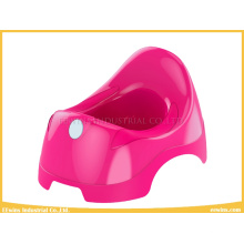 Baby Products Plastic Toilet Sets Baby Potty